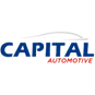 Capital Automotive Ltd.