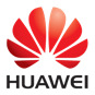 Huawei Technologies(Yangon) Co., Ltd.