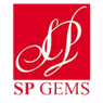 SP Gems Co., Ltd