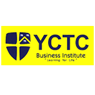 YCTC Business Institute