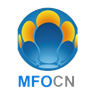 Myanmar Fiber Optic Communication Network Co., Ltd (MFOCN)