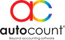 AutoCount (Myanmar) Co., Ltd.
