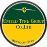 United Tyre Group Co., Ltd.