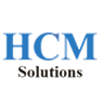 HCM Solutions Company Limited