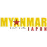 Myanmar Japon Business Marketing