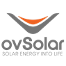 ovSolar Myanmar Company Limited