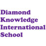 Diamond Knowledge International School