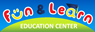 Fun & Learn Education Center