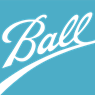 Ball Asia Pacific Yangon