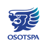 Osotspa Myanmar Co.,Ltd