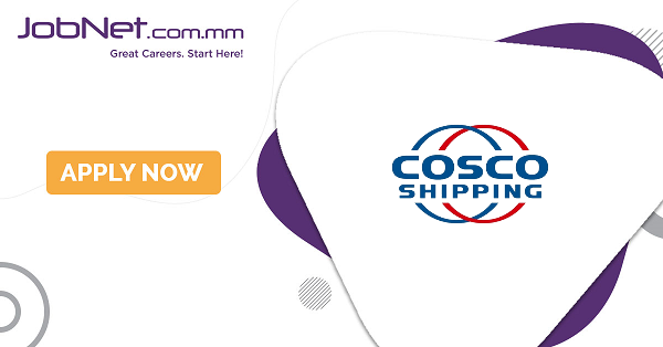 Marketing   COSCO SHIPPING Lines